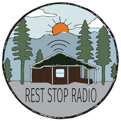 Rest Stop Radio