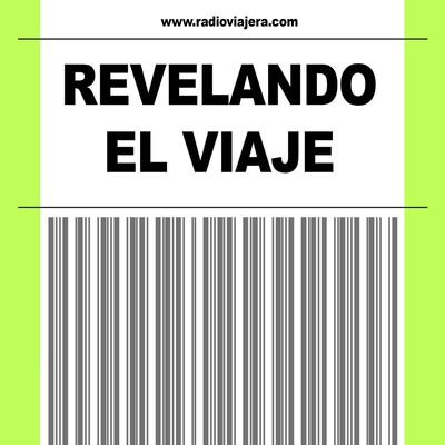 REVELANDO EL VIAJE