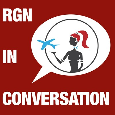 RGN In Conversation