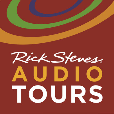 Rick Steves Athens Audio Tours