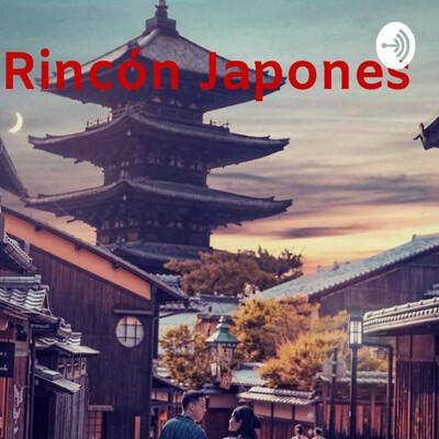Rincón Japonés