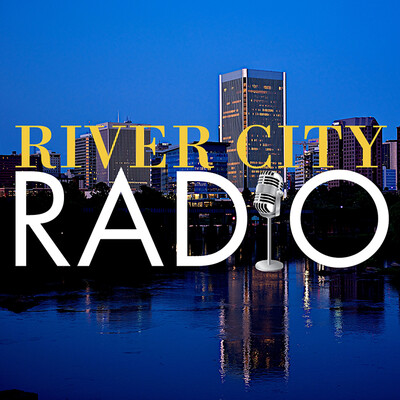 River City Radio