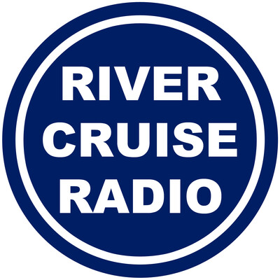 River Cruise Radio