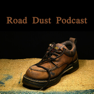 Road Dust Podcast