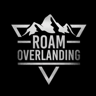 ROAM Podcast