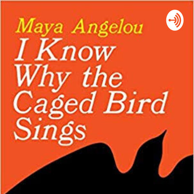 I Know Why The Caged Birds Sing by Daniela Santos and Patricio Arancibia