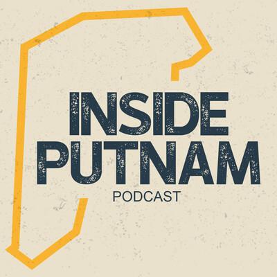 Inside Putnam