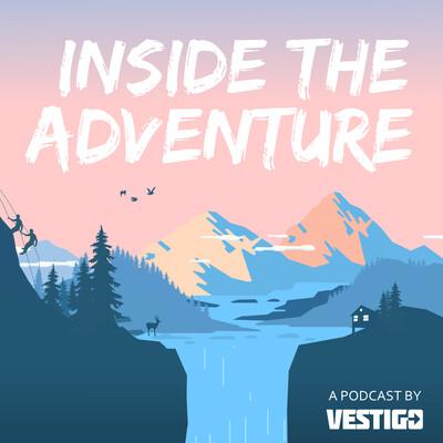 Inside The Adventure
