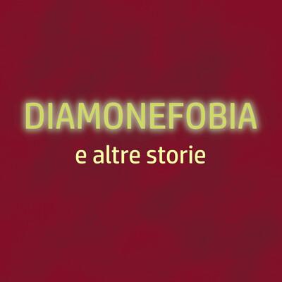 I racconti di Gianfranco Martana