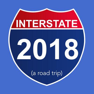 Interstate 2018