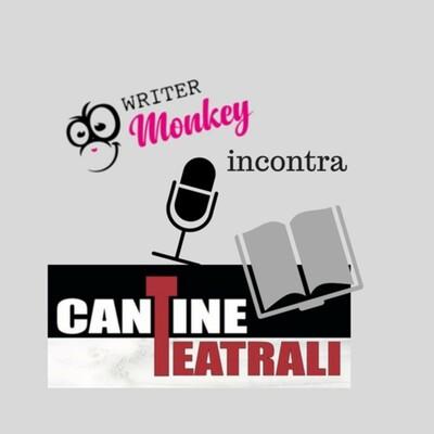 I racconti di Writer Monkey