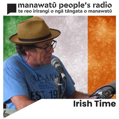 Irish Time