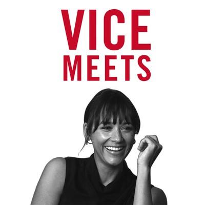 VICE Meets