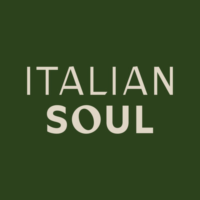Italian Soul