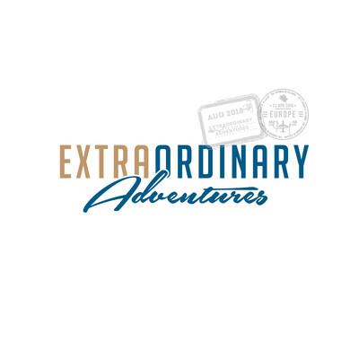 EA Radio Travel Podcast