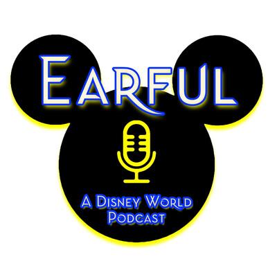 Earful: A Disney World Podcast