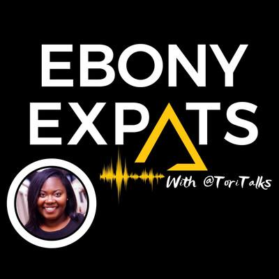 Ebony Expats