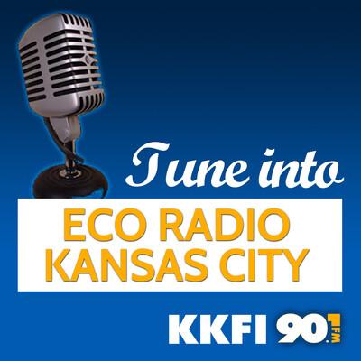 Eco Radio KC