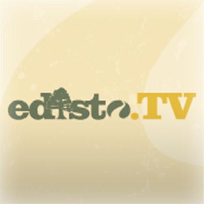 Edisto.TV Podcast