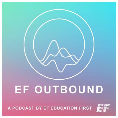 EF Outbound
