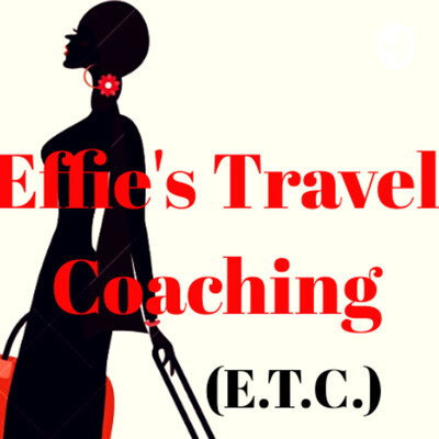 Effie's Travel Coaching