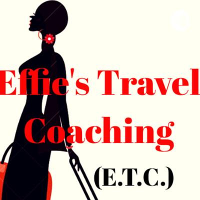 Effie's Travel Coaching
