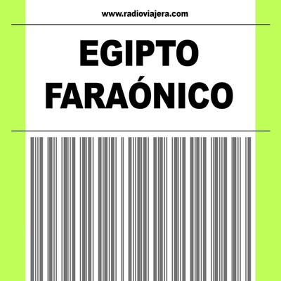 EGIPTO FARAÓNICO