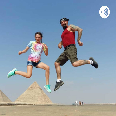 Egypt Tours Excursions Podcast