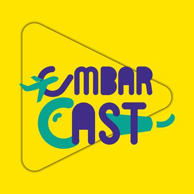 Embarcast