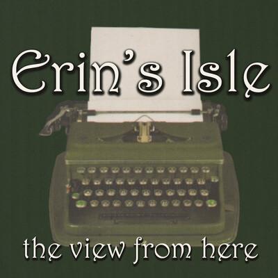 Erin's Isle podcast