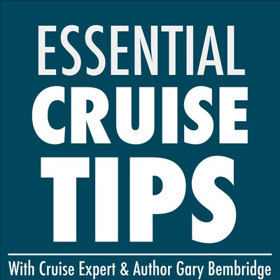 Essential Cruise Tips