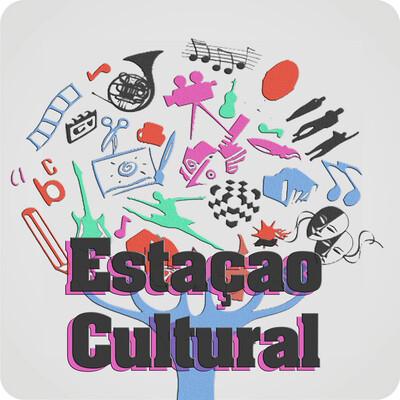 Estação Cultural