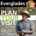Everglades - Plan Your Visit