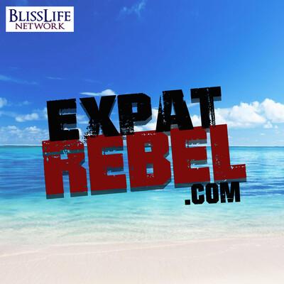 Expat Rebel