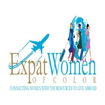 Expat Women Radio