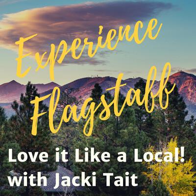 Experience Flagstaff