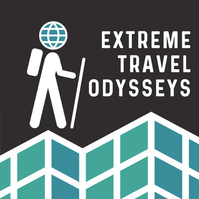 Extreme Travel Odysseys