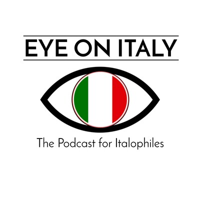 Eye On Italy