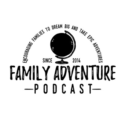 Family Adventure Podcast with Erik Hemingway
