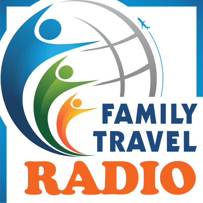Family Travel Radio