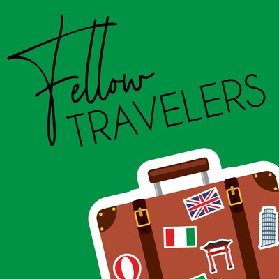Fellow Travelers Podcast