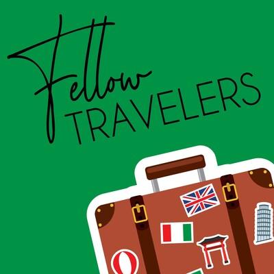 Fellow Travelers Podcast