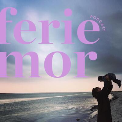 Feriemor