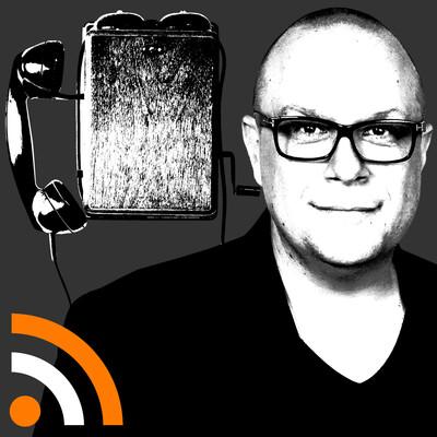 Ferngespräche | radioeins
