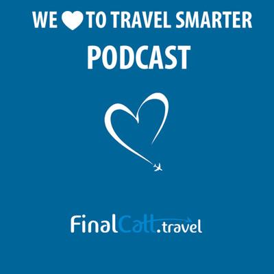 FinalCall.travel - Travel Smarter