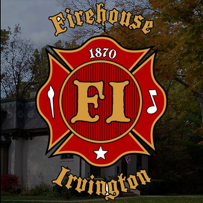 Firehouse Irvington