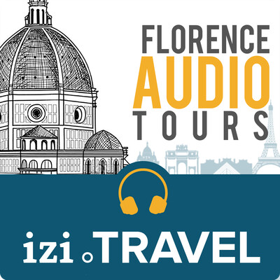 Florence Audio Guides