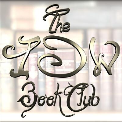 IDW Book Club