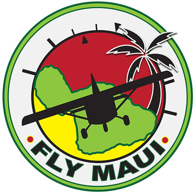 Fly Maui