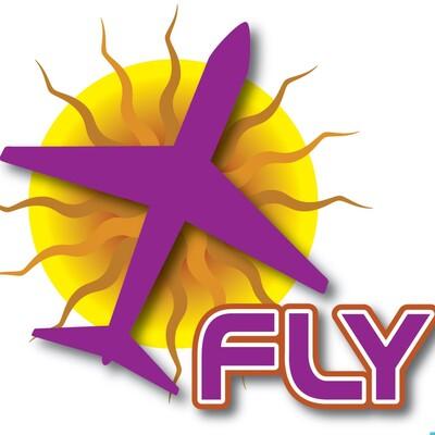 FLY Travel Radio with Melissa Rodway
